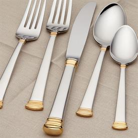 eternal_gold__stainl_stainless_flatware_by_lenox.jpeg