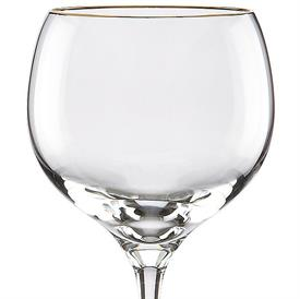 eternal_gold_signature_crystal_stemware_by_lenox.jpeg