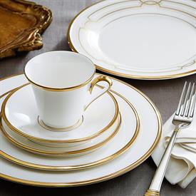 eternal_white_china_dinnerware_by_lenox.jpeg
