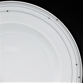 eternite_china_dinnerware_by_rosenthal.jpeg