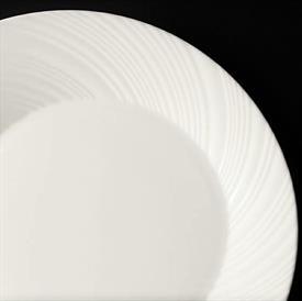 ethereal_wedgwood_china_dinnerware_by_wedgwood.jpeg
