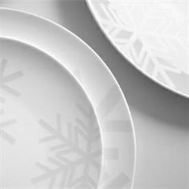 etoile_givree_china_dinnerware_by_bernardaud.jpeg