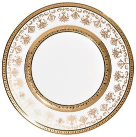 eugenie_blanc_china_dinnerware_by_raynaud.jpeg