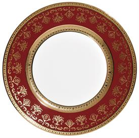eugenie_rouge_china_dinnerware_by_raynaud.jpeg