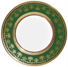 eugenie_vert_china_dinnerware_by_raynaud.jpeg