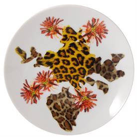 euro_tropiques_china_dinnerware_by_bernardaud.jpeg