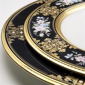 evening_majesty_china_dinnerware_by_noritake.jpeg