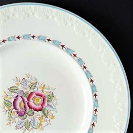 evenlode_china_dinnerware_by_wedgwood.jpeg