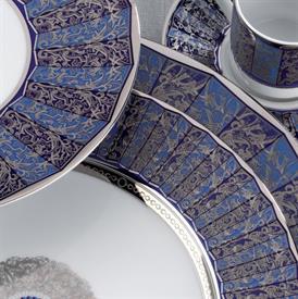 eventail_blue_china_dinnerware_by_bernardaud.jpeg