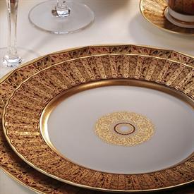 eventail_china_dinnerware_by_bernardaud.png