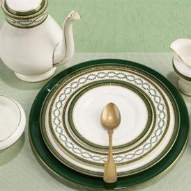 evergreen_aynsley_china_dinnerware_by_aynsley.jpeg