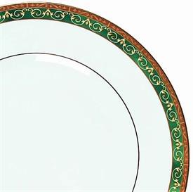 everleigh_china_dinnerware_by_wedgwood.jpeg