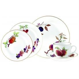 evesham__gold__china_dinnerware_by_royal_worcester.jpeg