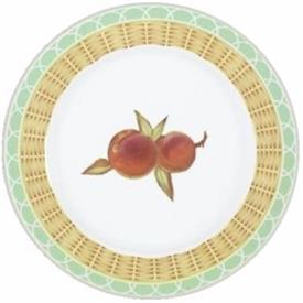 evesham_orchard_china_dinnerware_by_royal_worcester.jpeg
