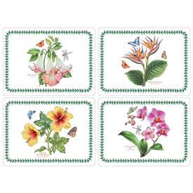 exotic_botanic_garden_gif_china_dinnerware_by_portmeirion.jpeg