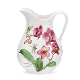 exotic_botanic_garden_ser_china_dinnerware_by_portmeirion.jpeg