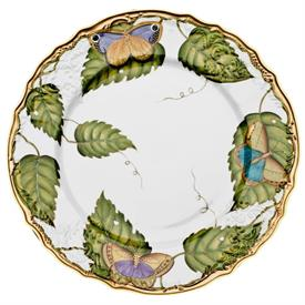 exotic_butterflies_china_dinnerware_by_anna_weatherley.jpeg