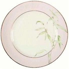 exotic_flora_china_dinnerware_by_lenox.jpeg