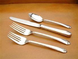 exquisite__wm_rogers_and_son__plated_flatware_by_wm_rogers_oneida.jpg