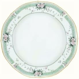 Picture of FAIRCHILD (7345) by Noritake