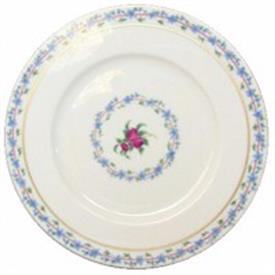 fairmount__lenox_china_dinnerware_by_lenox.jpeg