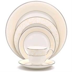faith_china_dinnerware_by_lenox.jpeg