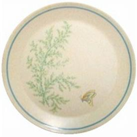 fancy_free_china_dinnerware_by_lenox.jpeg