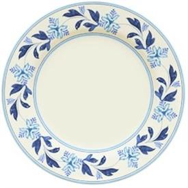 farmhouse_kitchen_blue_fern_china_dinnerware_by_johnson_brothers.jpeg