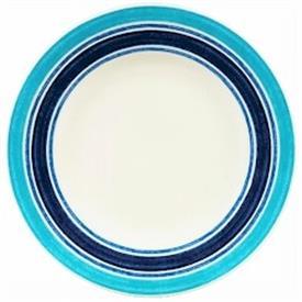 farmhouse_kitchen_blue_stripe_china_dinnerware_by_johnson_brothers.jpeg