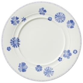 farmhouse_touch_bl.flower_china_dinnerware_by_villeroy__and__boch.jpeg