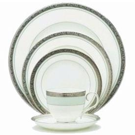 Picture of FASCINATION GREEN by Noritake