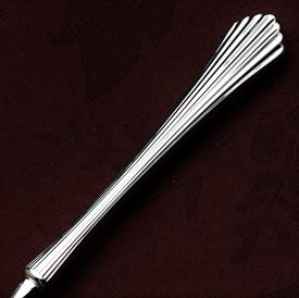 fascination_stainless_flatware_by_towle.jpeg