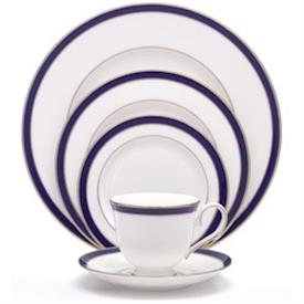 federal_cobalt_china_dinnerware_by_lenox.jpeg