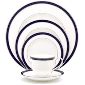 federal_cobalt_platinum_china_dinnerware_by_lenox.jpeg