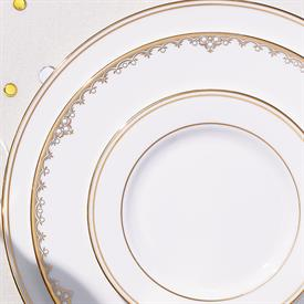 federal_gold_china_dinnerware_by_lenox.jpeg