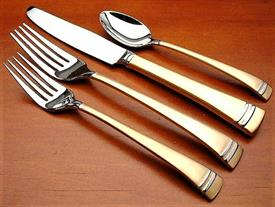federal_gold_frosted_stainless_flatware_by_lenox.jpeg