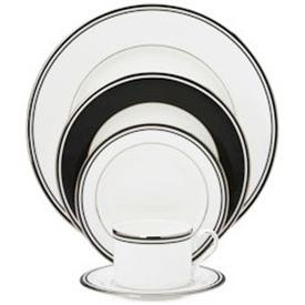 federal_platinum_black_china_dinnerware_by_lenox.jpeg