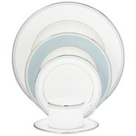 federal_platinum_blue_china_dinnerware_by_lenox.jpeg