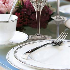 federal_platinum_china_dinnerware_by_lenox.jpeg