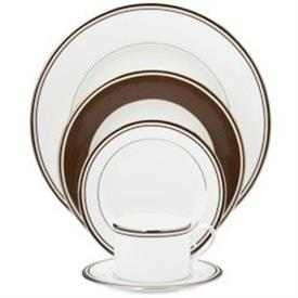 federal_platinum_chocolat_china_dinnerware_by_lenox.jpeg