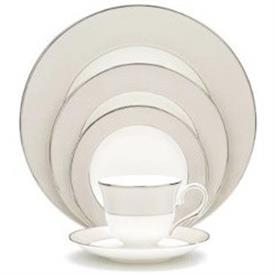 federal_platinum_frost_china_dinnerware_by_lenox.jpeg