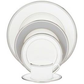 federal_platinum_slate_china_dinnerware_by_lenox.jpeg
