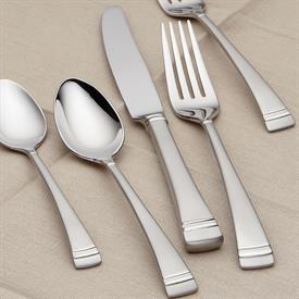 federal_platinum_stainles_stainless_flatware_by_lenox.jpeg