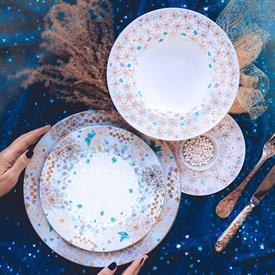 feerie_china_dinnerware_by_bernardaud.jpeg