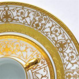 fer_forge_china_dinnerware_by_bernardaud.jpeg