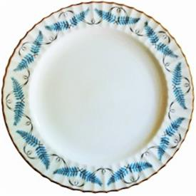 Picture of FERNCROFT TURQUOISE by Royal Worcester