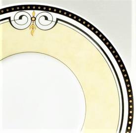ferrara_china_dinnerware_by_rosenthal.jpeg