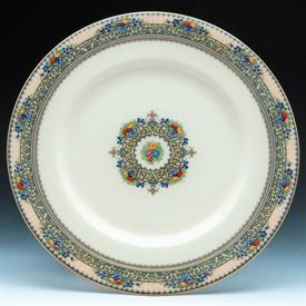 festival_____lenox_china_dinnerware_by_lenox.jpeg