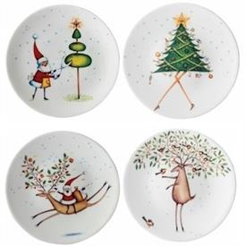 festive_collection_china_dinnerware_by_royal_worcester.jpeg