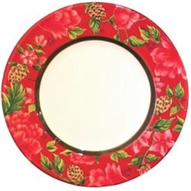 festive_home_china_dinnerware_by_royal_doulton.jpeg